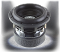 "Sundown SA-8 V.3 D2/D4 8"" Subwoofer"
