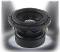 "Sundown E-8v.4 D2/D4 8"" Subwoofer"