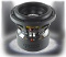 "Sundown X-8v.2 D2/D4 8"" Subwoofer"
