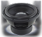 "Sundown E-12v.3 D2/D4 12"" Subwoofer"