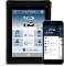 CARLINK CL6 REMOTE START APP MODULE GROUP BUY